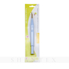 DIY Wholesale Knitting Stitch Crochet Tool Embroidery Stitching Punch Needle Set