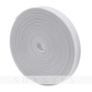 Ribbon 100% Cotton Color Ribbon 1CM 2CM Cotton Tape