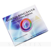Bobbin Ring Saver Storage Holder for Metal And Plastic Bobbins in Colors