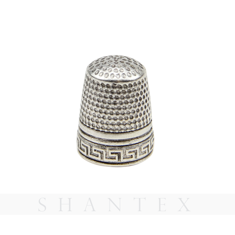 High Quality Protect Finger Needlework Brass Sewing Thimble