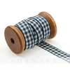 High Quality DIY Wavy Grosgrain Ribbon for Decoration